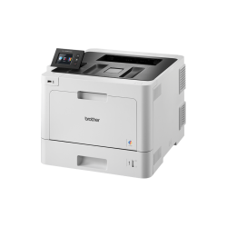 BROTHER Imprimante HL-L8360CDW laser couleur A4