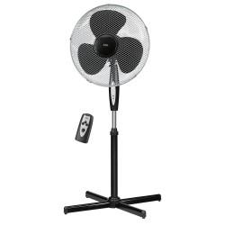 AEG Ventilateur VL 5668 S sur pied avec télécommande
