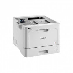 BROTHER Imprimante HL-L9310CDW laser couleur A4, 31ppm