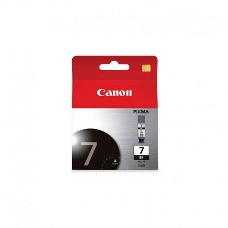 canon-cartouche-encre-pgi-7bk-noir-1.jpg