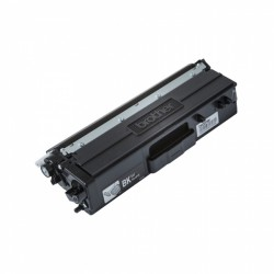 BROTHER Cartouche Toner TN421BK Noir 3 000 pages