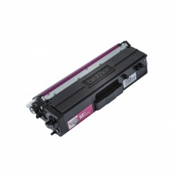 BROTHER Cartouche Toner TN421M 1800 pages