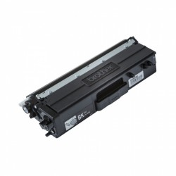 BROTHER Cartouche Toner TN423BK Noir 6 500 pages