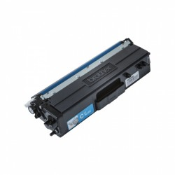 BROTHER Cartouche Toner TN423C Cyan 4 000 pages