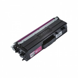 BROTHER Cartouche Toner TN423M Magenta 4 000 pages