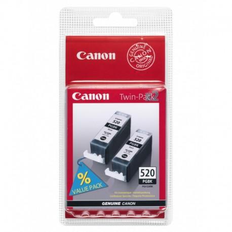 canon-pack-de-2-cartouches-encre-pgi-520bk-noir-pigmente-2x320-pages-1.jpg