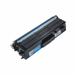 BROTHER Cartouche Toner TN426C Cyan 6 500 pages