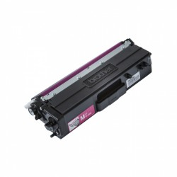BROTHER Cartouche Toner TN426M Magenta 6 500 pages