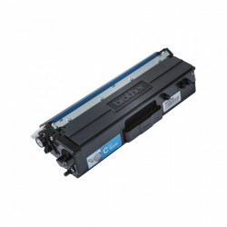 BBROTHER Cartouche Toner TN910C Cyan 9 000 pages
