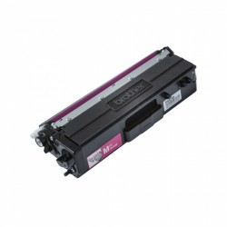 BBROTHER Cartouche Toner TN910M Magenta 9 000 pages
