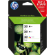 cartouche HP 301 pack E5Y87EE