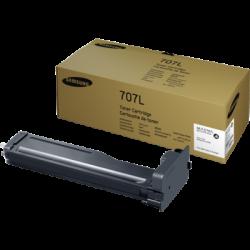 Samsung MLT-D707L Toner Noir Haute capacité (SS775A)
