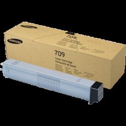 Samsung MLT-D709S Cartouche Toner Noir (SS797A)