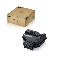Samsung MLT-W709 Récupérateur de toner usagé (SS853A)