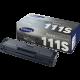 Samsung MLT-D111S Toner Haute capacité Noir