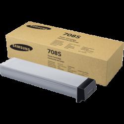 Samsung MLT-D708S Cartouche Toner Noir