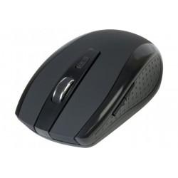 DACOMEX M360BT Mini souris Bluetooth 3.0