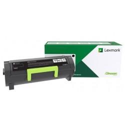 LEXMARK B232000 Cartouche Toner Noir 3000 pages