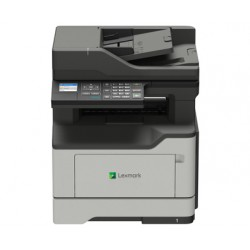 LEXMARK MB2338adw Multifonction Laser Monochrome
