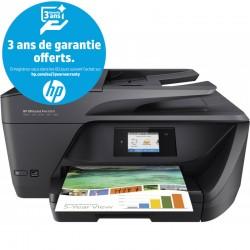 hp-officejet-pro-6960-multifonction-couleurs-1.jpg