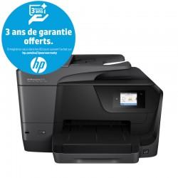 hp-officejet-pro-8710-multifonction-jet-d-encre-couleur-tout-en-un-1.jpg