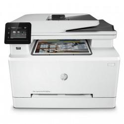 HP Color LaserJet Pro M280nw - Multifonction Laser Couleur