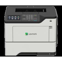 LEXMARK MS622de Imprimante laser Monochrome A4 47ppm