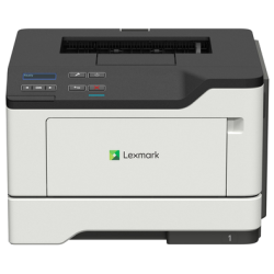 LEXMARK MS421dn Imprimante laser Monochrome A4 40ppm