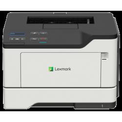 LEXMARK MS321dn Imprimante laser Monochrome A4 36ppm
