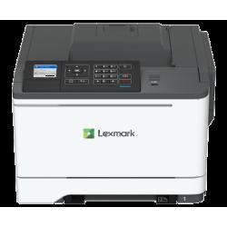 LEXMARK CS421dn Imprimante Laser Couleur A4 23ppm
