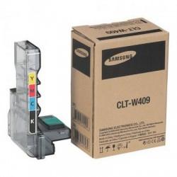 Samsung CLT-W409/SEE Récupérateur de toner usagé