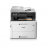 Brother MFC-L3770CDW Multifonction laser couleur WiFi