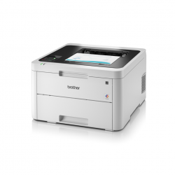 BROTHER HL-L3230CDW imprimante laser couleur sans fil
