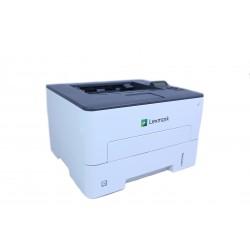 LEXMARK B2236DW - Imprimante Laser Monochrome - WiFi