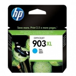 hp-cartouche-encre-903xl-cyan-825-pages-1.jpg