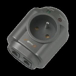 INFOSEC Parasurtenseur S1 USB Neo