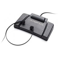 OLYMPUS AS-9000 Kit de transcription