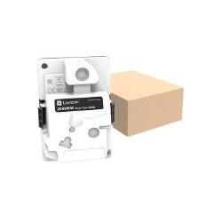 Lexmark 20N0W00 Bouteille de récupération de toner usagé CX/CS331, MC/C3224, MC/C3326