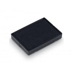TRODAT Cassette d'encrage type 6-57 noir