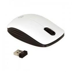HP Z3200 Souris sans fil 3 boutons