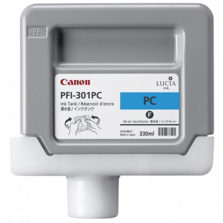 canon-cartouche-encre-photo-pfi-301pc-cyan-330ml-1.jpg