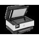 HP OfficeJet 8012 - Multifonction jet d'encre Wifi