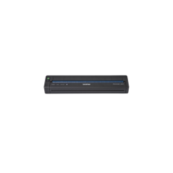 BROTHER PJ622 Imprimante portative Bluetooth A4