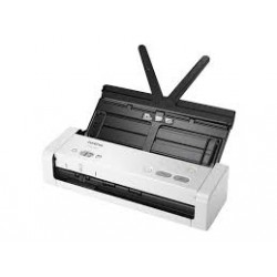 BROTHER ADS 1200 Scanner de document portable A4
