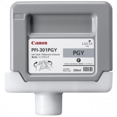 canon-cartouche-encre-photo-pfi-301pgy-grise-330ml-1.jpg