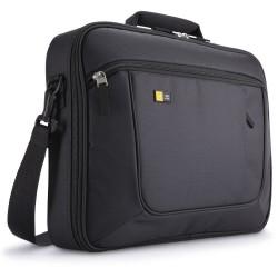 CASE LOGIC sac d'ordinateur 17.3 pouces