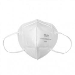 Masque hygiénique 3 couches -adultes