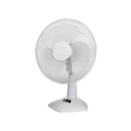 Ventilateur de table 30cm