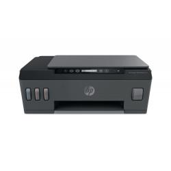 HP Smart Tank Plus 555 - Jusqu'à 3 ans de cartouches inclus