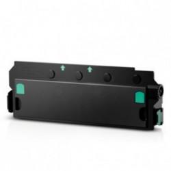 Samsung CLT-W659 Récupérateur de toner usagé